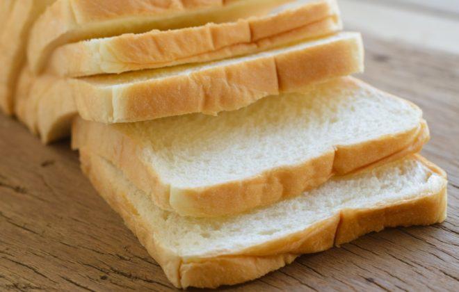 Resep Roti Empuk Tahan Lama
