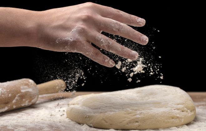 Resep Roti Lembut dan Mengembang