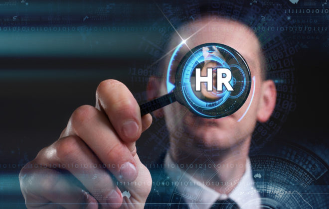 hr software indonesia