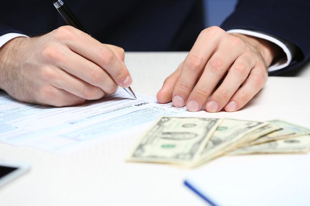 pinjaman dana tunai modal usaha