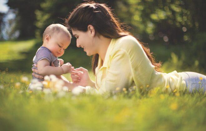 aroma wangi cologne bayi